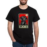 Obey the Black Lab! 06 Dark T-Shirt