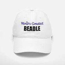 BEADLE36 Baseball Baseball Cap