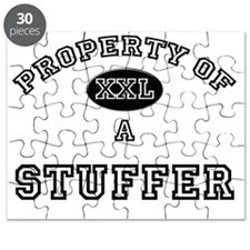 3-Stuffer146 Puzzle