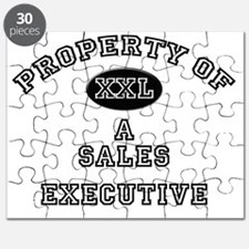 Sales-Executive28 Puzzle
