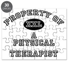 Physical-Therapist11 Puzzle