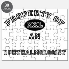 Ophthalmologist15 Puzzle