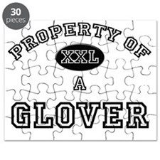 Glover57 Puzzle