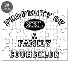 Family-Counselor21 Puzzle