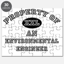 Environmental-Engine140 Puzzle