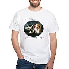 Bassett Love Shirt
