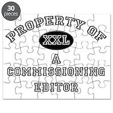 Commissioning-Editor90 Puzzle