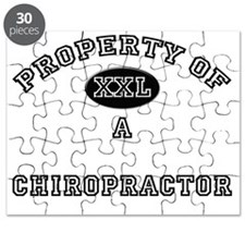 Chiropractor42 Puzzle
