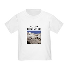mount rushmore gifts and t-sh T