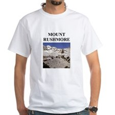 mount rushmore gifts and t-sh Shirt