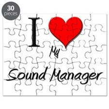 3-Sound-Manager111 Puzzle