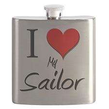 Sailor102 Flask