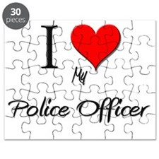Police-Officer148 Puzzle