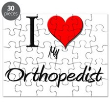 Orthopedist95 Puzzle