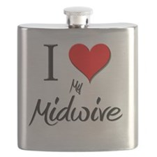 Midwive120 Flask