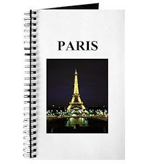 eiffel tower paris france gif Journal