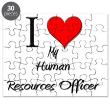 Human-Resources-Offi129 Puzzle