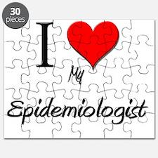 Epidemiologist76 Puzzle