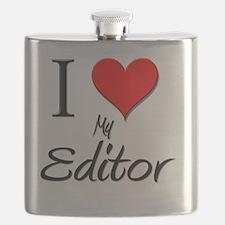 Editor50 Flask