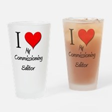 3-Commissioning-Editor79 Drinking Glass