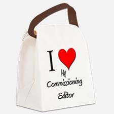 3-Commissioning-Editor79 Canvas Lunch Bag