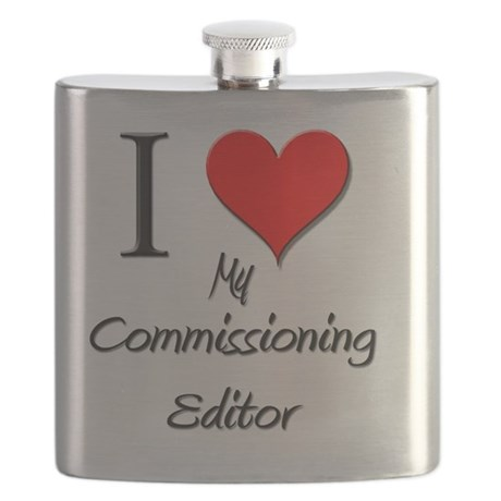 3-Commissioning-Editor79 Flask
