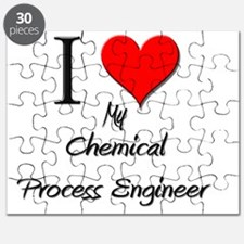 Chemical-Process-Eng45 Puzzle
