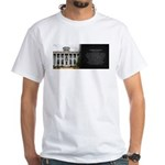 The Tuskegee Institute T-Shirt