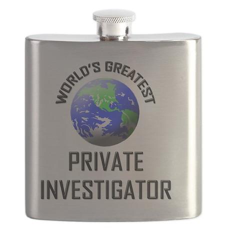 PRIVATE-INVESTIGATOR114 Flask