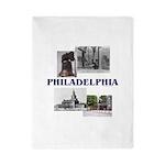ABH Philadelphia Twin Duvet