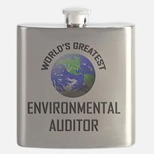 ENVIRONMENTAL-AUDITO71 Flask