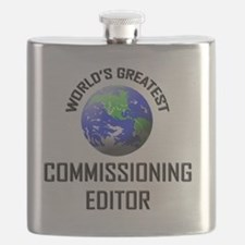 COMMISSIONING-EDITOR72 Flask