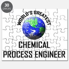 CHEMICAL-PROCESS-ENG5 Puzzle