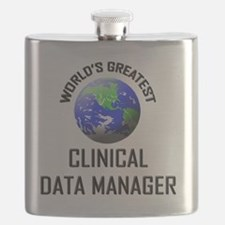 CLINICAL-DATA-MANAGE1 Flask