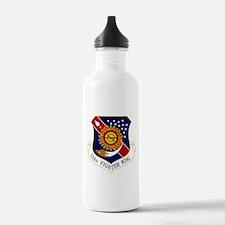 114th FW Water Bottle