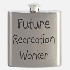 Recreation-Worker17 Flask