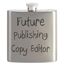 Publishing-Copy-Edit60 Flask