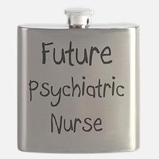 Psychiatric-Nurse111 Flask