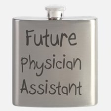 Physician-Assistant144 Flask