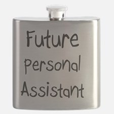 Personal-Assistant142 Flask