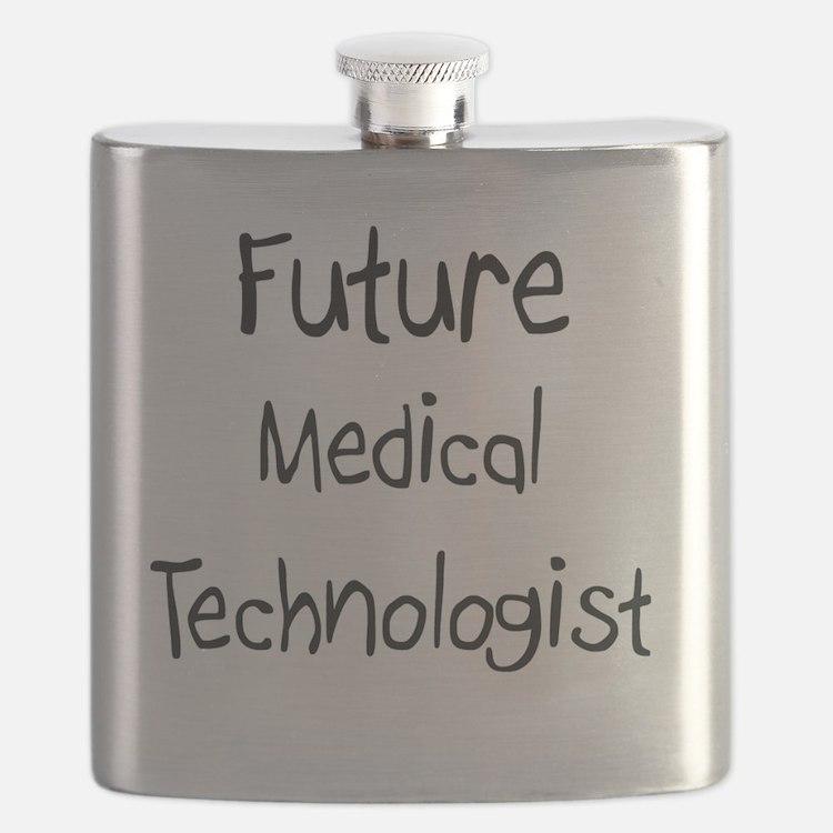 Medical-Technologist1 Flask