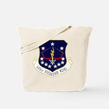 115th FW Tote Bag