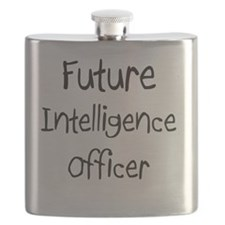 Intelligence-Officer80 Flask