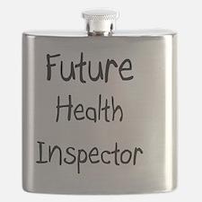 Health-Inspector6 Flask