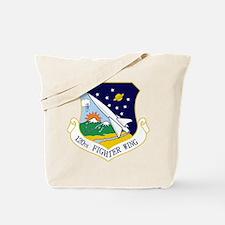120th FW Tote Bag