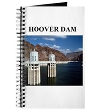 hoover dam gifts and t-shirts Journal