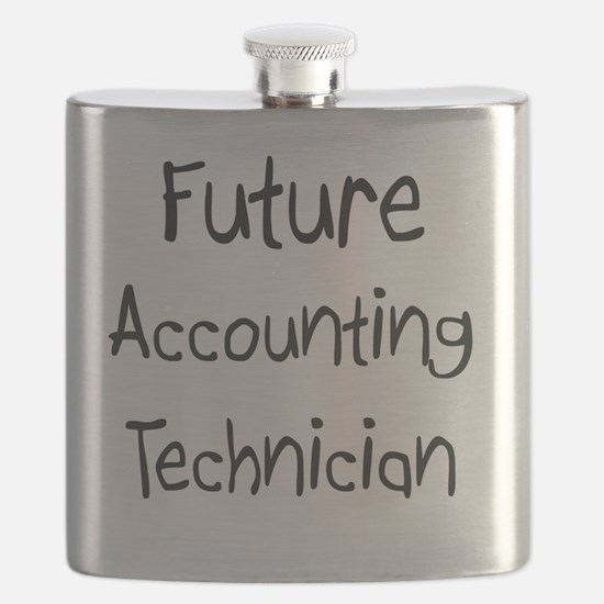 Accounting-Technicia22 Flask