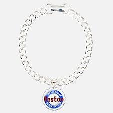 WS Patriots Bracelet