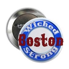 """WS Patriots 2.25"""" Button (100 pack)"""