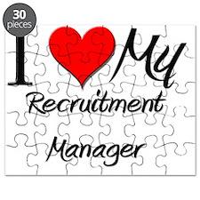 Recruitment-Manager135 Puzzle